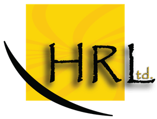 HRL Ltd.
